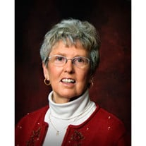 Susan S. Downing