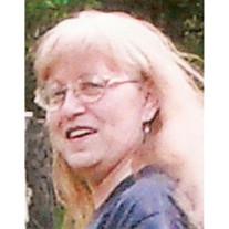 Pamela L. Caron