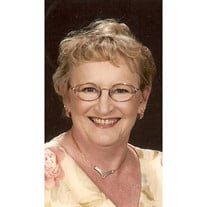 Sharon R. Lowell