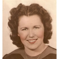 Therese L. Perrier