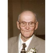 Sylvio J. Plante