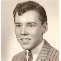 Jameson H. Goughnour