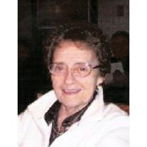 Jacqueline G. Bilodeau