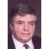 Russell N. Mcintosh