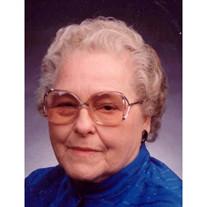 Helen E. Ayotte