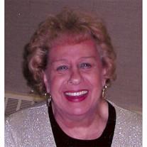 Annie L. McInnis