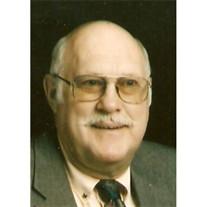 Harold J. Witham