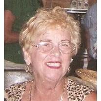 Elaine B. Pinette