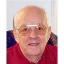 Lionel E. Cote