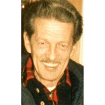 Raymond C. LePage