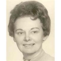 Eileen W. Devereux
