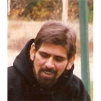 Michael P. Therriault