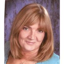 Cheryl Anne Estabrook