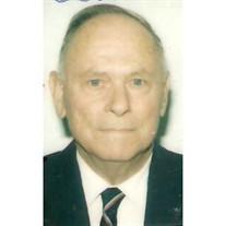 Fernand R. Mathieu