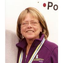 Diane I. Tardif