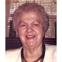 Constance B. Roberge