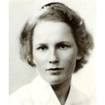 Anne Teresa Piippo