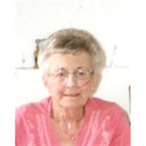 Joan C. Spivey