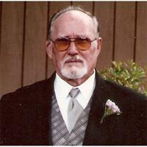 Elmer A. Lausier
