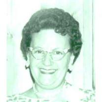 Jeannette N. Bedard