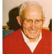 Oscar M. Hartford