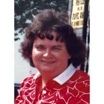 Constance T. Laneuville