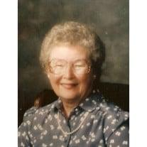 Mary A. Wall