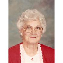Louise A. Jalbert