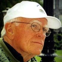 Henry L. Filliettaz