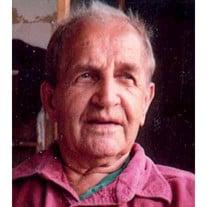 Joseph A. Audet