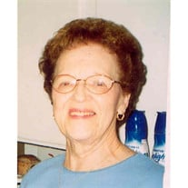 Loretta L. Soucy