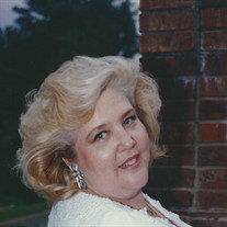 Jacquelyn Diane Chambers