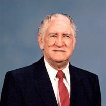 Frank Hollie Cook