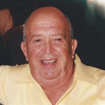 Raymond H.  Campbell