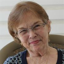 Lynda M. Reece