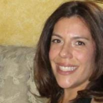 Carolyn Ruano