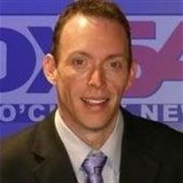 Kenneth Dale CONLEY