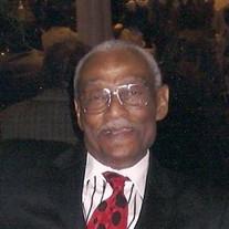 Prentice Foster Jr.