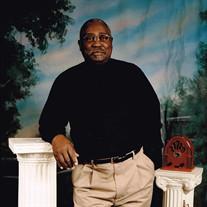 Charles M. Reed