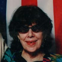 Mrs. Sharon L. Budd