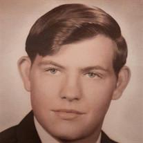Mr. Wayne E.  Booher