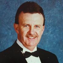 John F. Larkin