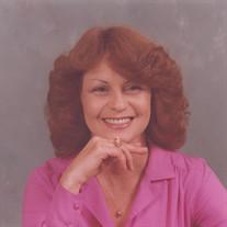 Bonnie Louise Certa