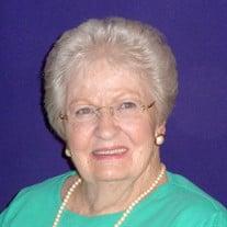 Mrs.  Rita Thigpen