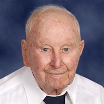 Jack H. Heller