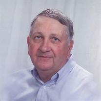 Danny Lee Broyer
