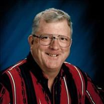 Wayne S. Melton