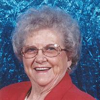 Helen  Dawne Howard