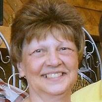 Lynne Marie Perry