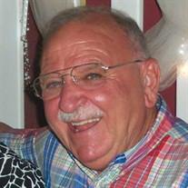 Charles R. Evans